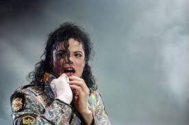 MJ medley